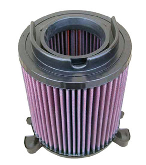 K&N Filter E2014 | K&N Air Filter For Audi A3 / 1.6l-l4 / 2003