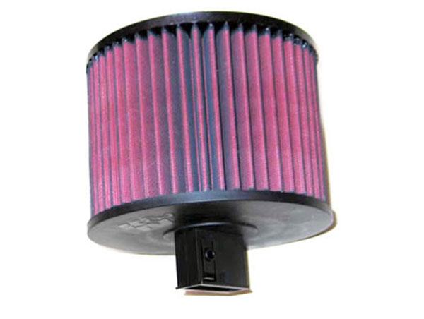 K&N Filter E2022 | K&N Air Filter For Bmw 325i & 330i (e90) / On; 2005-2011