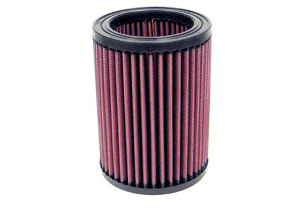 K&N Filter (E2190) K&N Air Filter For Dodge Omni / Ply.horizon 1978-83