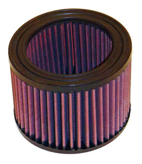 K&N Filter E2400: K&N Air Filter For Mgb Mkii / Gt 1970-74