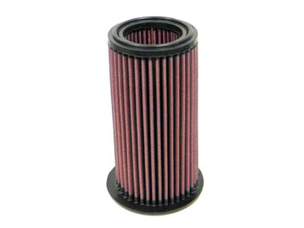 K&N Filter E2401 | K&N Air Filter For Mgb