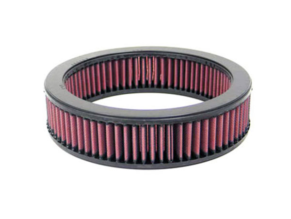 K&N Filter E2640: K&N Air Filter For Toyota Carina / Celica / Corolla