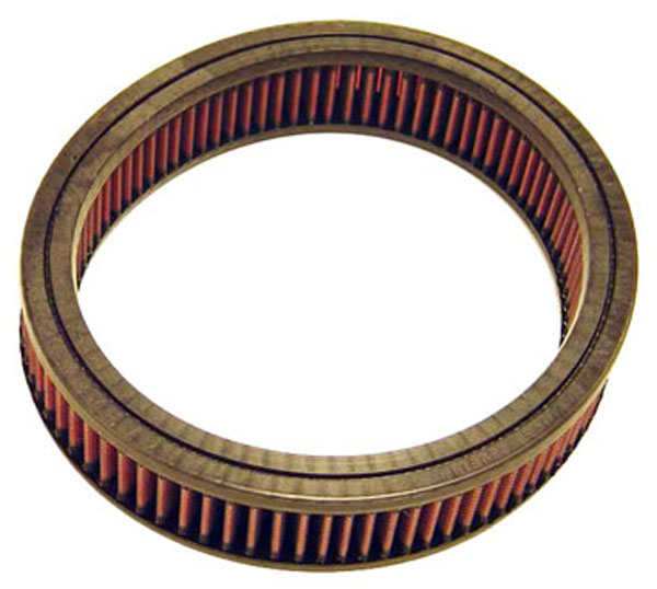 k n filter e2790 k n air filter for honda accord prelude mazda rh lmperformance com 1988 Honda Prelude 1979 Honda Prelude