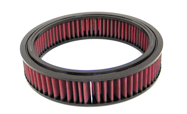 K&N Filter (E9103) K&N Air Filter For Skoda Favorit 1989-on