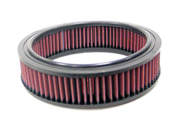 K&N Filter E9135: K&N Air Filter For Renault 5 Gtl 1387-cc 1985-on