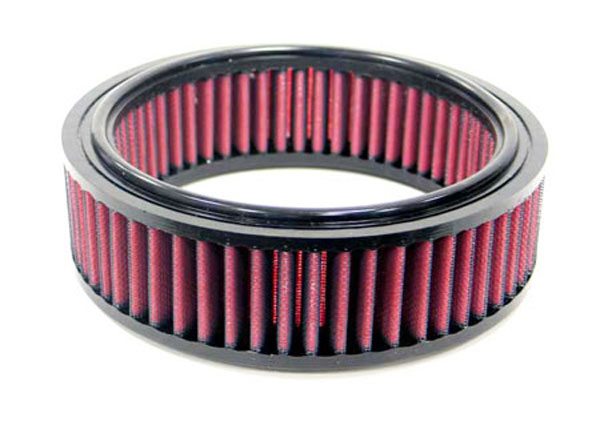 K&N Filter E9173: K&N Air Filter For Daihatsu Charade 1987-on