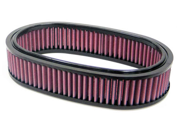 K&N Filter E9236 | K&N Air Filter For Renault Megane 1.4 Energy 1997
