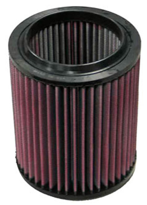 K&N Filter E9240: K&N Air Filter For Ferrari Dino Gt