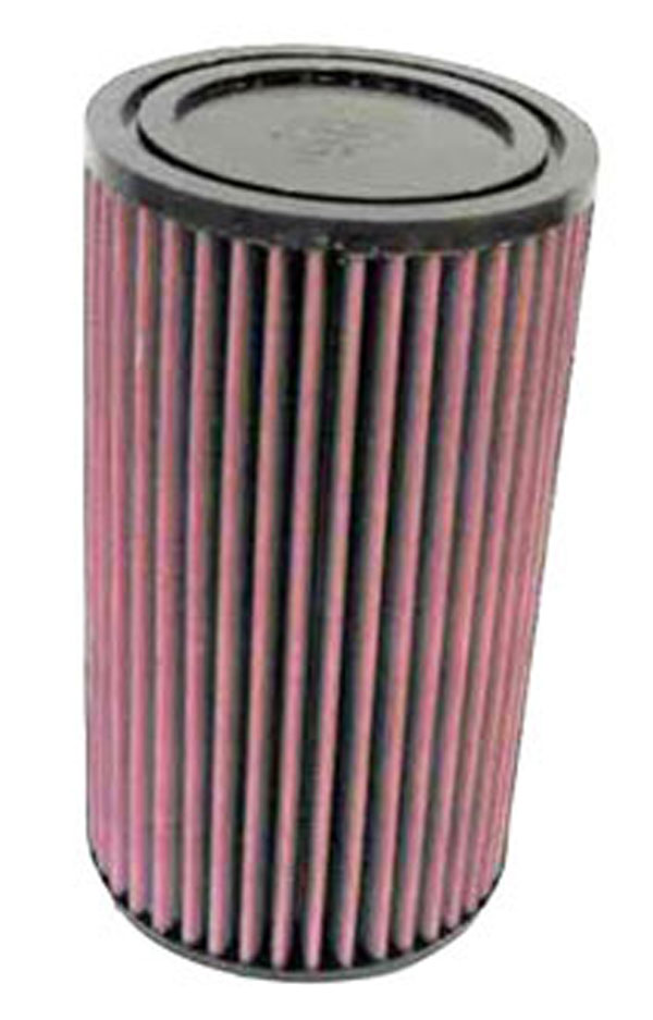 K&N Filter E9244 | K&N Air Filter For Alfa Romeo 156 1.8 / 2.0 / 2.5-v6; 1997-2008