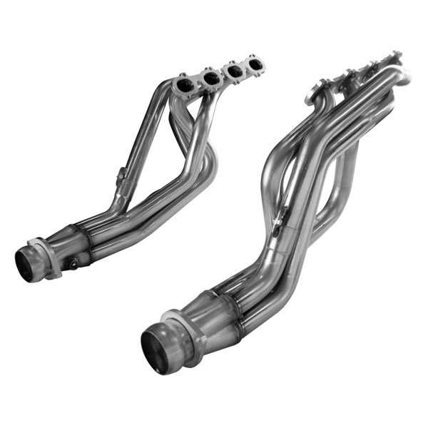 Kooks Headers 11222000: Kooks Longtube Headers 1996-2004 Ford Mustang Cobra 4.6L 4V