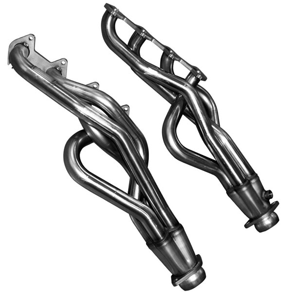Kooks Headers 13502000 |  2009-2010 Ford F-150 5.4L 3V