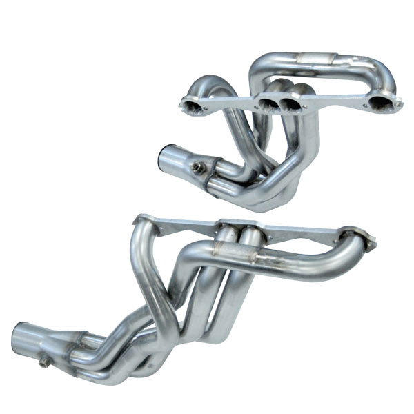 Kooks Headers 22402200: Kooks Longtube Headers 1993-1997 Pontiac Firebird LT1 5.7L