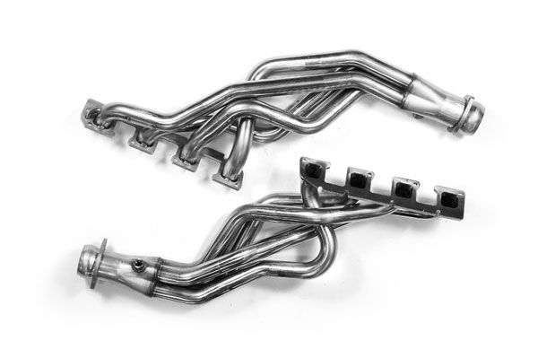 Kooks Headers 31002200: Kooks Longtube Headers 2005-2008 Dodge Magnum 5.7L