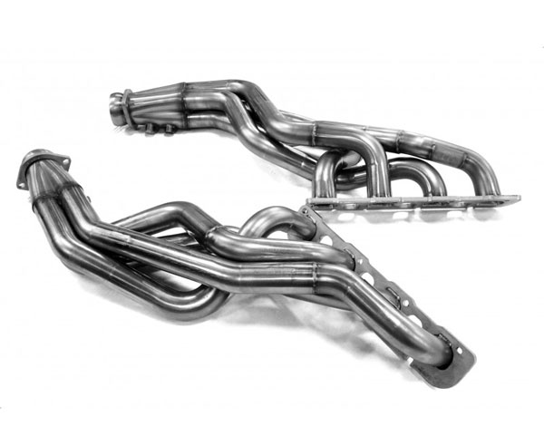 Kooks Headers 31002401 | Kooks Longtube Headers Chrysler 300C SRT8; 2006-2015