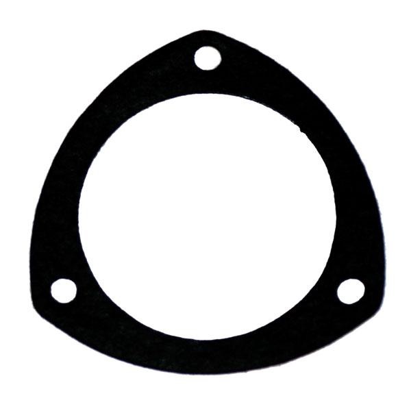 Kooks Headers PY8031 | Universal 3-1/2in Collector Gasket 3in hol; 1950-2017