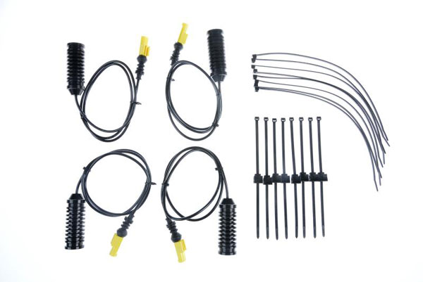 KW Suspension 68510145 | KW ESC Modules BMW Z4; 2009-2016