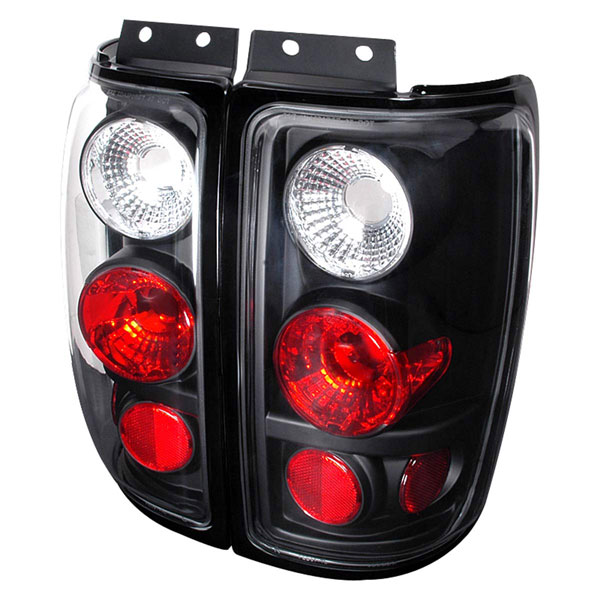 Spec-D Tuning LT-EPED97JM-TM: Spec-D 97-02 Ford Expedition Taillights - (lt-eped97jm-tm)