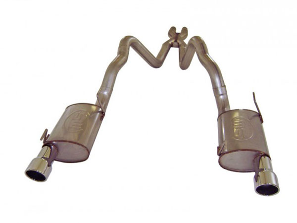 """Stainless Works M10CB3L 