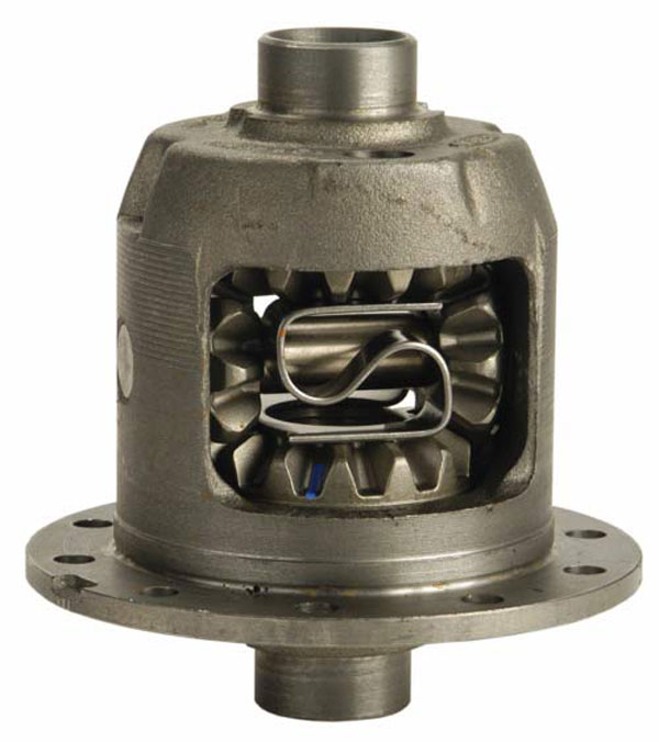 Ford Racing M4204F318 |  Differential - Limited Slip 31-Spline; 1979-2004