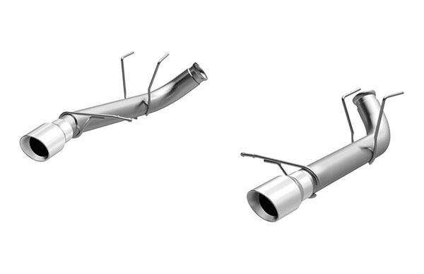 Magnaflow (15594)  Exhaust System for A/B 2011 Ford Mustang 5.0L/5.4L comp V8