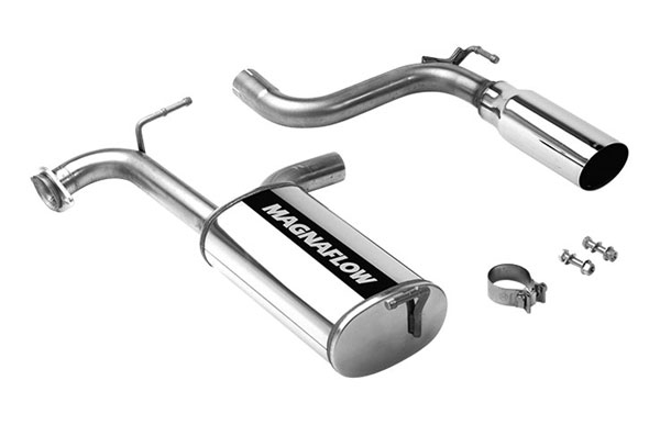 Magnaflow (15730)  Exhaust System for TOYOTA CELICA 2000-2005