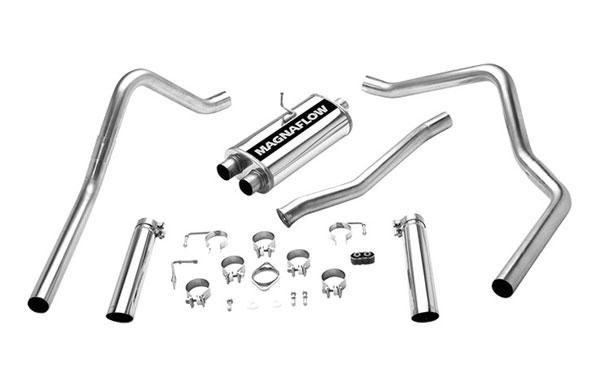 2007 ford edge parts catalog html