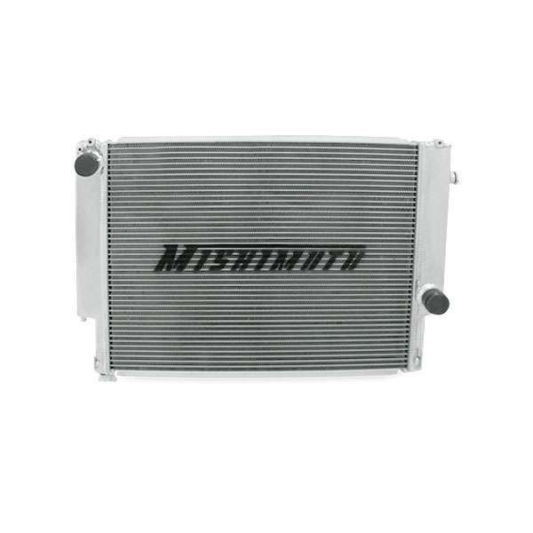 Mishimoto MMRAD-E36-92 |  92-99 Bmw E36 Manual Transmission Aluminum Radiator