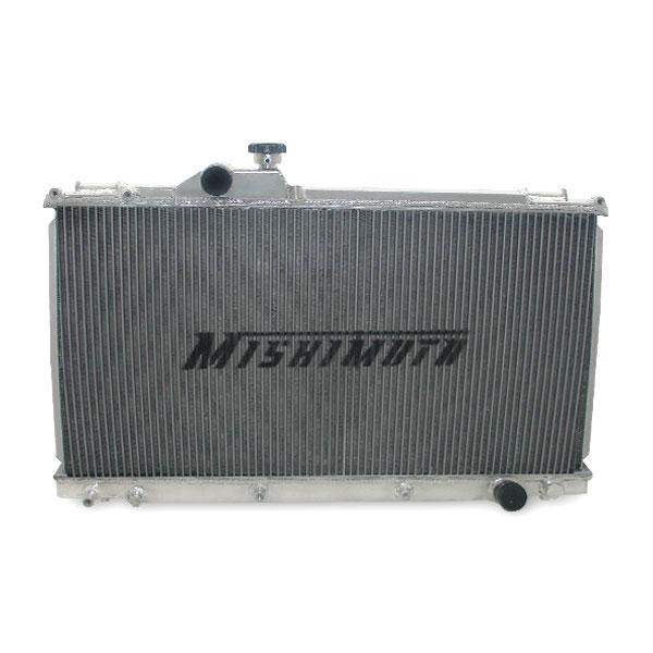 For 2001 2005 Lexus Is300 Manual Transmission Mt Aluminum