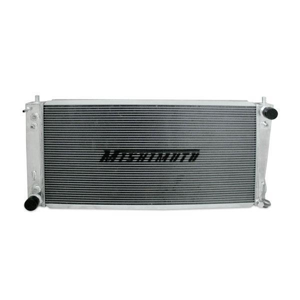 Mishimoto MMRAD-LTN-99    99-04 Ford Lightning Automatic Transmission Aluminum Radiator