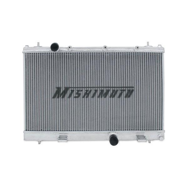 Mishimoto MMRAD-NEO-01 |  Dodge Neon SRT-4 Manual Transmission Aluminum Radiator; 2003-2005