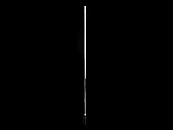 Empire PH18:  82-05 /GMC Trucks/SUVs 18 inch Phat Antenna