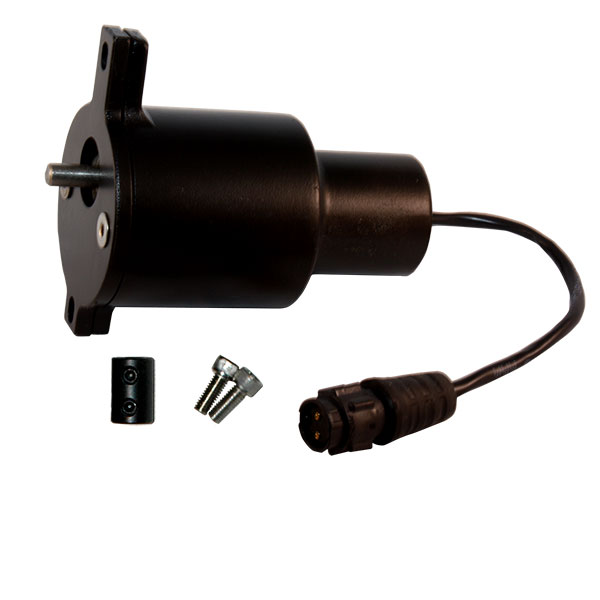 QTP MOTORKIT | QTEC Replacement Motor Kit; 1950-2019