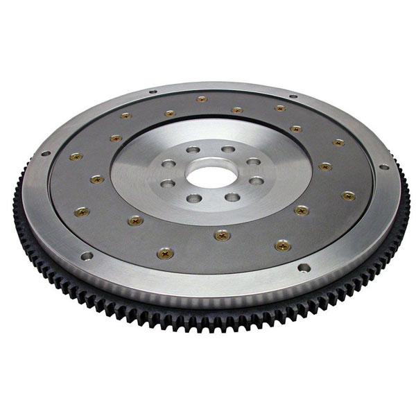 SPEC Clutch SC75S | SPEC Steel Flywheel - Cadillac CTS-V 5.7,6.0L; 2004-2007