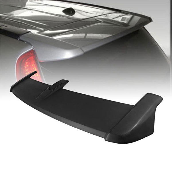 xTune (SP-OE-HCRV07)  Honda CR-V 07-09 Rear Roof Spoiler - ABS