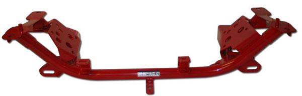 Spohn Performance 704 | Spohn LT1 Tubular K-Member for Firebird V8; 1993-1997