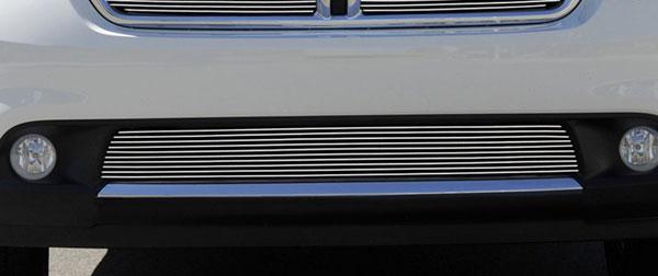 T-Rex 25492 |  Dodge Durango - Bumper Billet Grille; 2011-2013