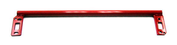 UMI Performance 2030 | UMI Tubular Front Steering Brace Wonder Bar Firebird V8; 1983-1992