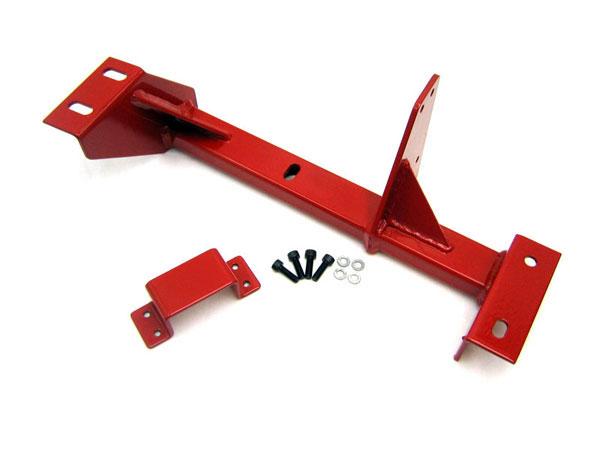 UMI Performance 2209 | UMI Torque Arm Relocation Kit - Manual LT1 1993-97 Firebird V8