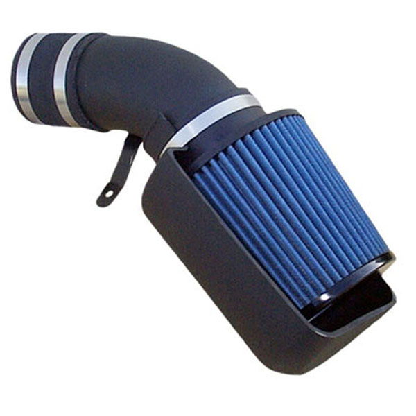 Volant 25643 |  Air Intakes W/Primo Filter for BLAZER 4.3L; 1996-2004