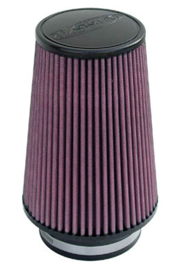 Volant 5153:  PRIMO PRO GARD 7 FILTER (8 LAYERS) # 5153