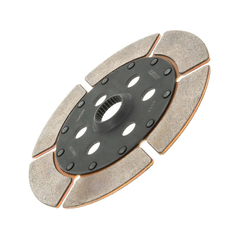Rigid Disc A//B//C EXEDY DM03R Multi Assembly