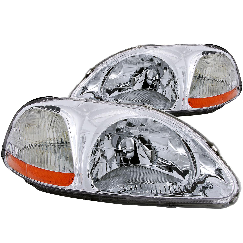 Civic headlight bulb mercedes headlight bulb replacement instructions