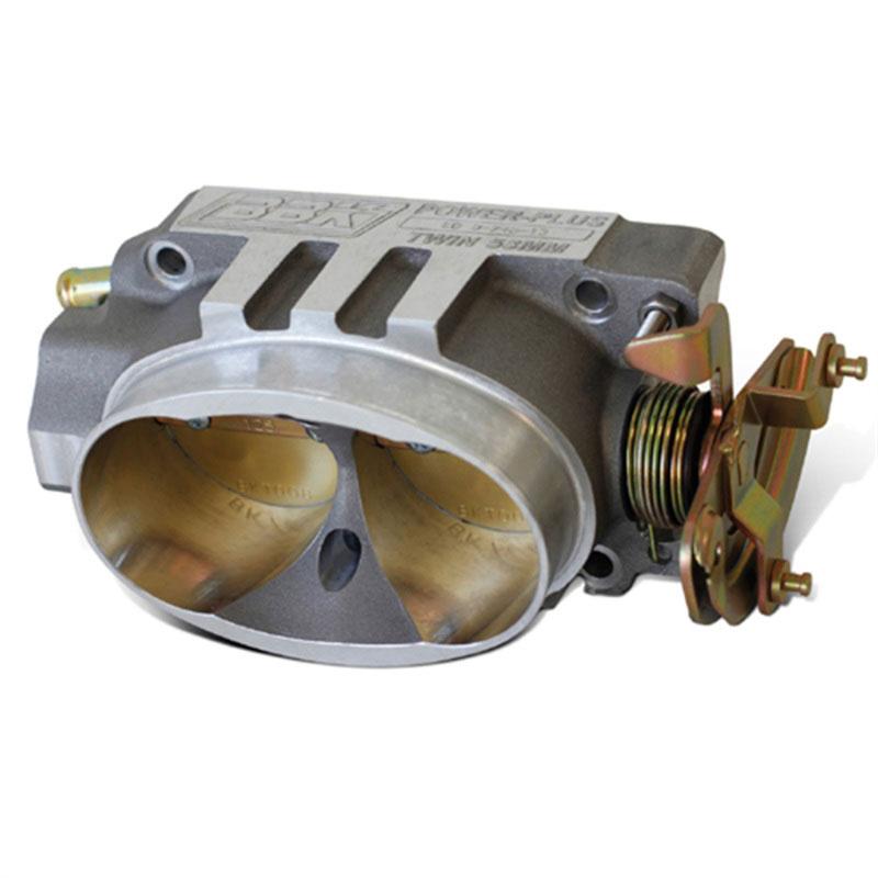 58mm Throttle Body | LT1 Throttle Body | LM Peformance