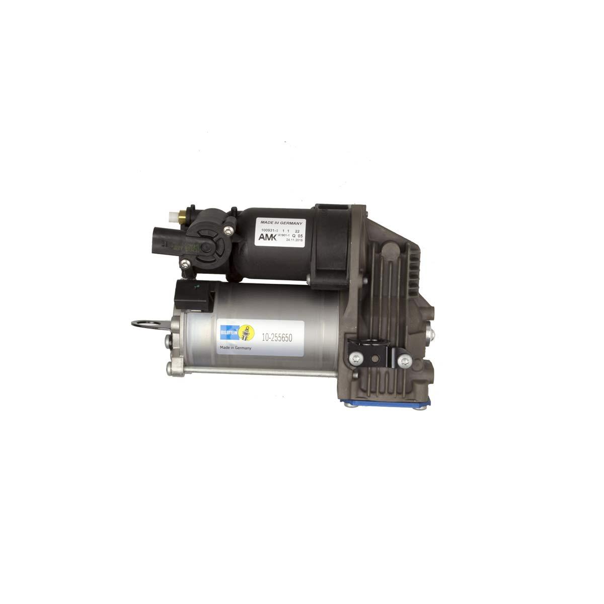 Bilstein 10-255650 | B1 OE Replacement (Air) Air Suspension Compressor  Mercedes Benz GL550