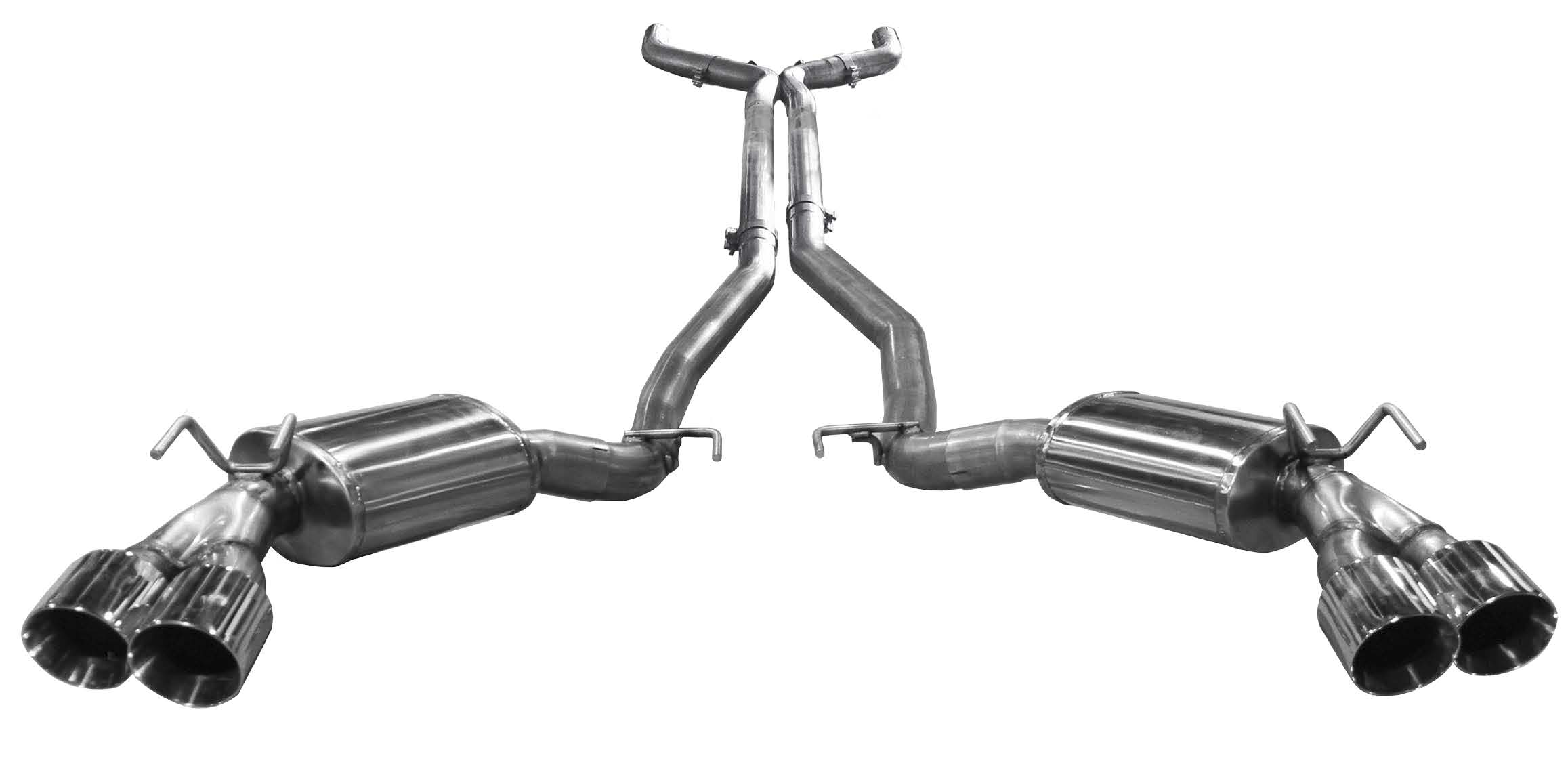 2012 chevrolet camaro performance parts