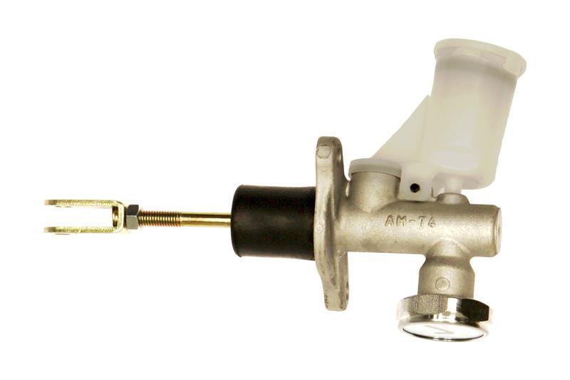 For Nissan Pathfinder 2001-2004 EXEDY Master Cylinder