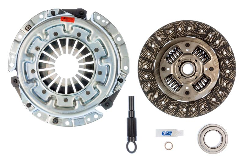 Exedy Racing 06801A | Exedy Stage 1 Organic Clutch Kit NISSAN 200SX V6 3