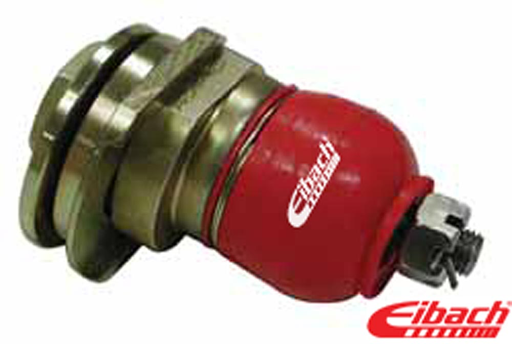 Eibach K ACURA TL PROALIGNMENT Camber Ball Joint Kit - Acura tl camber kit