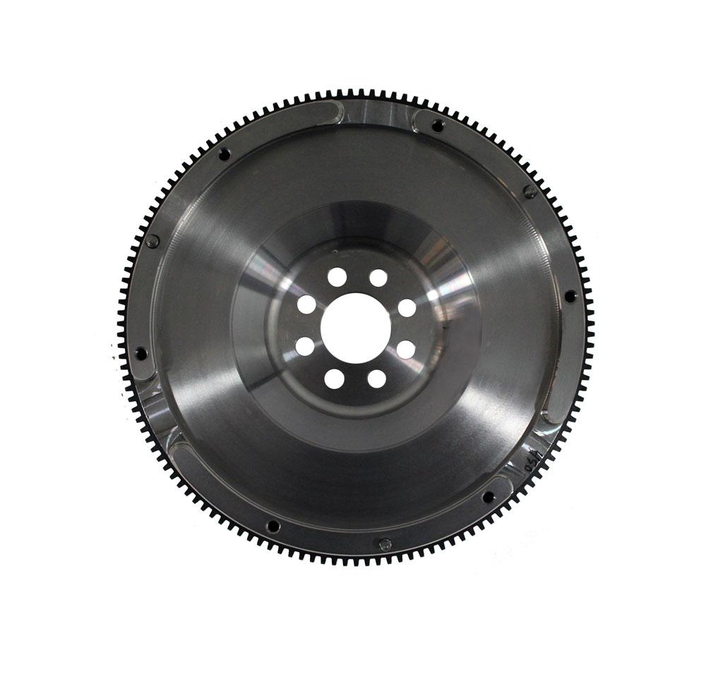 Clutch Masters FW-375-SF   Steel Flywheel Audi A3 - 2 0T TSI 6-Speed (18  lbs)