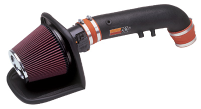 k n filter 57 2519 3 k n fuel injection performance kit. Black Bedroom Furniture Sets. Home Design Ideas